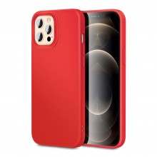 ESR CLOUD IPHONE 12/12 PRO RED