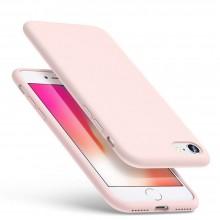 ESR YIPPEE IPHONE 7/8/SE 2020 PINK