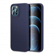 ESR CLOUD IPHONE 12 PRO MAX MIDNIGHT BLUE