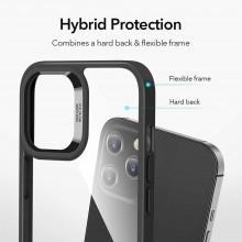 ESR CLASSIC HYBRID IPHONE 12 PRO MAX CLEAR