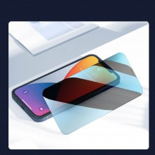 SZKŁO HARTOWANE ESR SCREEN SHIELD 2-PACK IPHONE 12 PRO MAX CLEAR