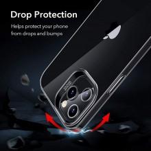ESR PROJECT ZERO IPHONE 12 PRO MAX CLEAR