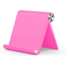 TECH-PROTECT Z1 UNIVERSAL STAND HOLDER SMARTPHONE & TABLET PINK