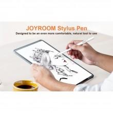 JOYROOM JR-BP560 STYLUS PEN BLACK