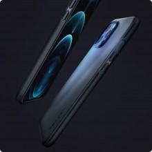 SPIGEN THIN FIT IPHONE 12 PRO MAX METAL SLATE