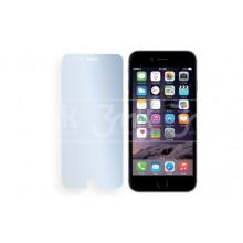 SZKŁO HYBRYDOWE 3MK FLEXIBLE GLASS IPHONE 6/6S (4.7)