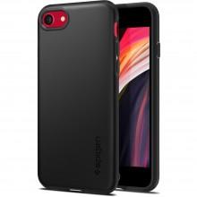 SPIGEN THIN FIT PRO IPHONE 7/8/SE 2020 BLACK