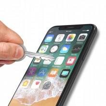 SZKŁO HARTOWANE HOFI GLASS PRO+ IPHONE 11