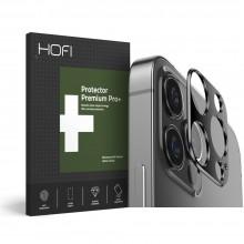 HOFI METAL STYLING CAMERA IPHONE 12 PRO BLACK
