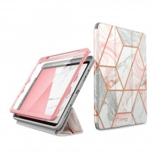 SUPCASE COSMO IPAD AIR 4 2020 MARBLE