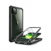 SUPCASE IBLSN ARES IPHONE 11 PRO MAX BLACK