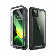 SUPCASE IBLSN ARES IPHONE 11 PRO BLACK