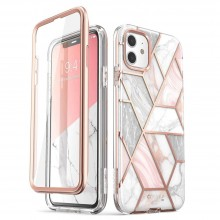 SUPCASE COSMO IPHONE 11 MARBLE