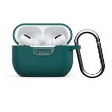 Gear4 Apollo - etui do słuchawek AirPods Pro (zielone)