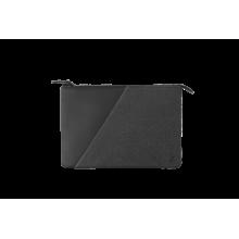 """Native Union Stow - pokrowiec dla MacBook 13"""" (slate)"""