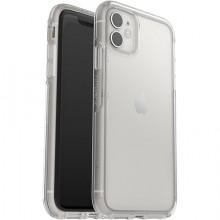 OtterBox Symmetry Clear - obudowa ochronna do iPhone 11 (przeźroczysta)