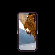 UAG Anchor [U] - obudowa ochronna do iPhone 12 mini (Aubergine)