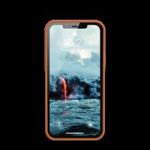 UAG Outback Bio - obudowa ochronna do iPhone 12/12 Pro (Orange)