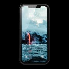 UAG Outback Bio - obudowa ochronna do iPhone 12 Pro Max (czarna)