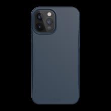 UAG Outback Bio - obudowa ochronna do iPhone 12 Pro Max (Mallard)