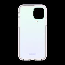 GEAR4 Crystal Palace - obudowa ochronna do iPhone 11 (Iridescent)