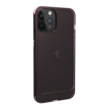 UAG  Lucent [U] - obudowa ochronna do iPhone 12 Pro Max (Dusty Rose)