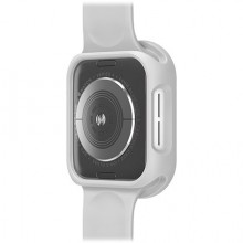 OtterBox Exo Edge - obudowa ochronna do Apple Watch 44mm (Pacific Gloom Grey)