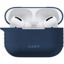 Laut POD - Etui z karabińczykiem Apple AirPods Pro (Ocean)