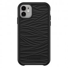 [EOL] LifeProof WAKE - wstrząsoodporna obudowa ochronna do iPhone 11 (czarna)