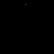 GEAR4 Crystal Palace - obudowa ochronna z powłoką antybakteryjną do iPhone 7/8/SE (przeźroczysta)