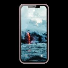 UAG Outback Bio  - obudowa ochronna do iPhone 12 Pro Max (Lilac)