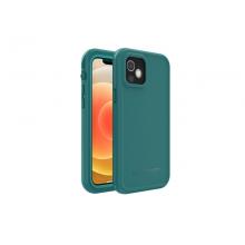 LifeProof FRE - wstrząsoodporna obudowa ochronna do iPhone 12 (blue)