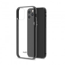 Moshi Vitros - Etui iPhone 11 Pro (Raven Black)