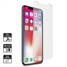 PURO Szkło ochronne hartowane na ekran iPhone 11 Pro / iPhone Xs / X
