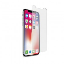 PURO Szkło ochronne hartowane na ekran iPhone 11 / iPhone XR