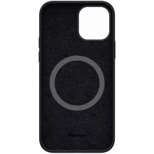 Nillkin Flex Pure Pro Magnetic - Etui Apple iPhone 12 Pro Max (Black)