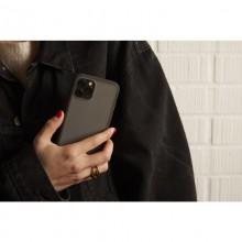 Puro Shadow Cover - Etui iPhone 11 Pro Max