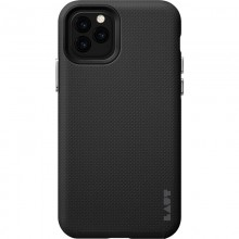 Laut Shield - Etui hybrydowe iPhone 11 Pro (Black)