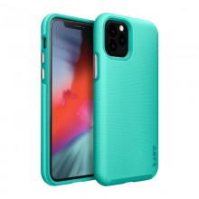 Laut Shield - Etui hybrydowe iPhone 11 Pro (Mint)