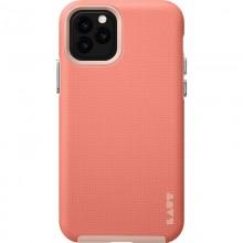 Laut Shield - Etui hybrydowe iPhone 11 Pro (Coral)