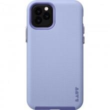 Laut Shield - Etui hybrydowe iPhone 11 Pro (Lilac)