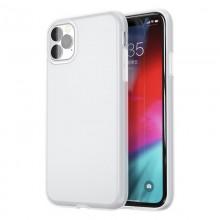 X-Doria Airskin - Etui iPhone 11 Pro Max (White)