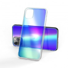 Zizo Refine - Etui iPhone 11 Pro (Horizon)