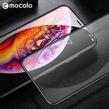 Mocolo 3D Glass - Szkło ochronne iPhone 11 Pro / Xs / X