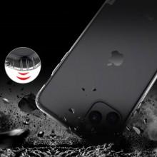 Nillkin Nature TPU Case - Etui Apple iPhone 11 Pro (Tawny)