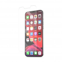 Mocolo 2.5D Clear Glass - Szkło ochronne iPhone 12 Pro Max