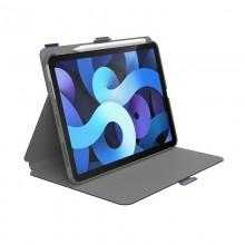 "Speck Balance Folio - Etui iPad Air 4 10.9"" (2020) / iPad Pro 11"" (2020 / 2018) z powłoką MICROBAN w/Magnet & Stand up (Arcadia"