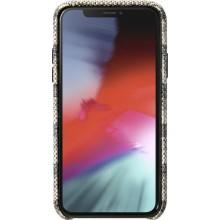 Laut VENTURE - Etui iPhone Xs / X (Grey)