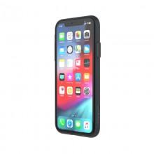 Incase Lift Case - Etui iPhone XR (Graphite)