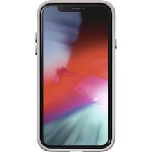 Laut Shield - Etui hybrydowe iPhone Xs Max (Pink)